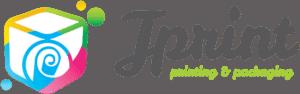 Jprint Logo