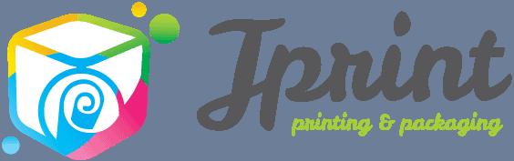 Jprint - โรงงานผลิตบรรจุภัณฑ์กระดาษ บรรจุภัณฑ์อาหาร เครื่องดื่ม และเบเกอรี่ ราคาถูกที่สุดในไทย